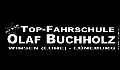 Top-Fahrschule Olaf Buchholz