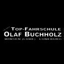 Top-Fahrschule Olaf Buchholz in Lüneburg