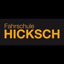 Fahrschule Hicksch in Lüneburg