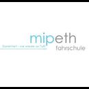Thiel Michael Fahrschule mipeth in Lüneburg