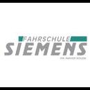 Fahrschule Siemens in Lüneburg