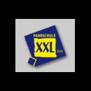 Fahrschule XXL GbR in Brietlingen