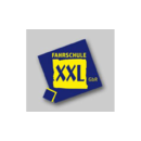 Fahrschule XXL GbR in Lüneburg