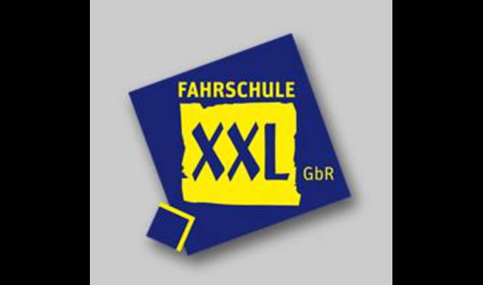 Fahrschule XXL GbR