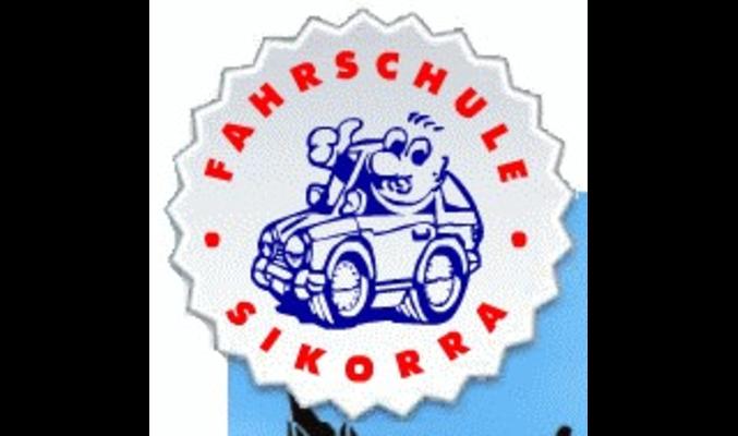 Fahrschule Waldemar Sikorra