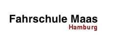 Fahrschule Maas
