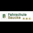 Fahrschule Baucke in Hamburg