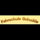 Fahrschule Schudde in Hamburg