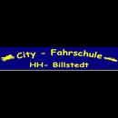 City-Fahrschule in Hamburg