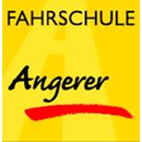 Fahrschule Angerer in Hamburg - Rahlstedt