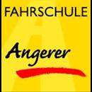 Fahrschule Angerer in Hamburg - Berne