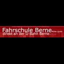 Fahrschule Berne Müller GmbH in Hamburg
