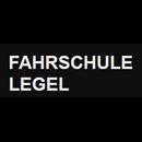 Fahrschule Legel in Hamburg