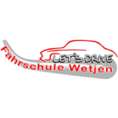 Fahrschule Bernd Wetjen in Hamburg