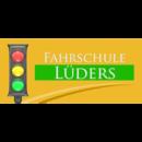 Fahrschule Lüders in Hamburg