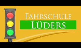 Fahrschule Lüders