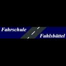 Fahrschule Fuhlsbüttel in Hamburg