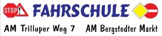 Fahrschule AM GmbH