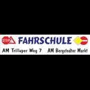 Fahrschule AM GmbH in Hamburg - Bergstedt