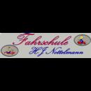 Fahrschule H-J Nottelmann in Hamburg