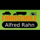 Fahrschule Alfred Rahn in Hamburg