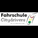 Fahrschule Citydrivers in Hamburg