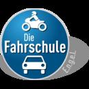 Die Fahrschule E.n.g.e.l in Hamburg