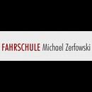 Fahrschule Michael Zerfowski in Hamburg