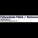 Fahrschule Fölck / Netzow in Hamburg