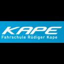 Fahrschule Rüdiger Kape in Hamburg - Stellingen