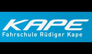 Fahrschule Rüdiger Kape
