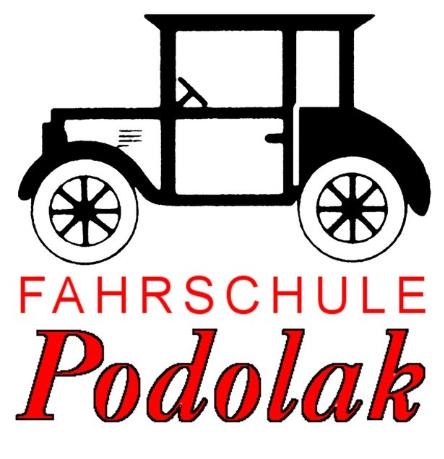 Fahrschule Podolak