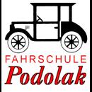 Fahrschule Podolak in Hamburg