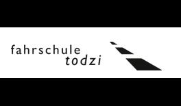 Fahrschule Todzi