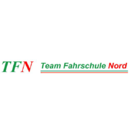 Team Fahrschule Nord GmbH in Norderstedt