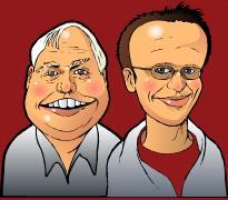 Fahrschule Ulf Müller & Sohn