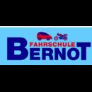 Fahrschule Bernot in Ammersbek