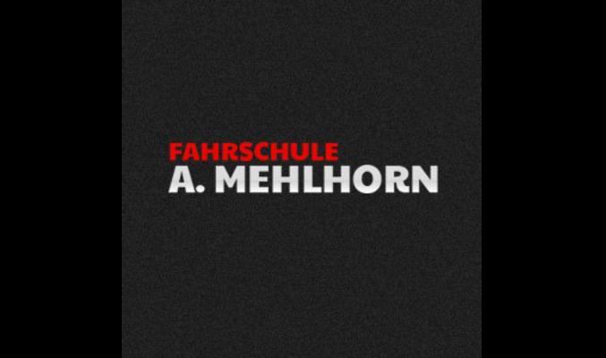 Fahrschule A. Mehlhorn