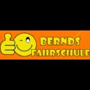 Bernds Fahrschule in Ammersbek