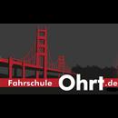 Fahrschule Ohrt in Lübeck