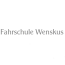 Fahrschule Wenskus in Lübeck