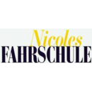 Nicoles Fahrschule in Lübeck