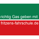 Fritzens Fahrschule in Lübeck