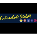 Stoldt Dieter Fahrschule in Sereetz