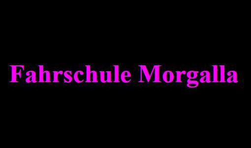 Fahrschule Morgalla