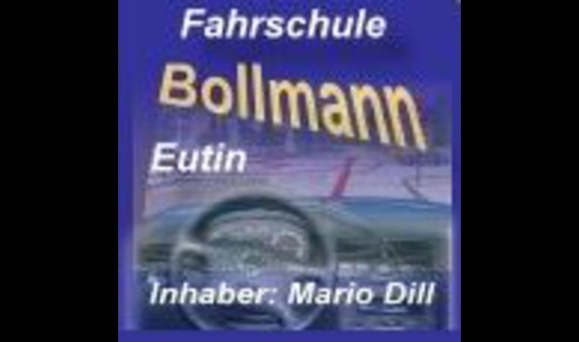 Fahrschule Bollmann
