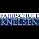 Fahrschule Knelsen in Lübeck - St.Gertrud