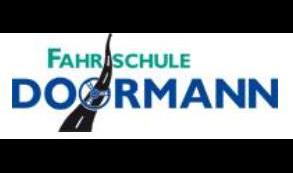 Fahrschule Doormann