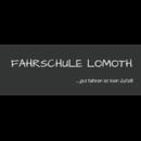 Fahrschule Lomoth in Ratzeburg