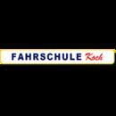 Fahrschule Koch in Mölln